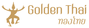 Golden-Thai-Logo-no-line